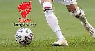 Koronavirüs testleri pozitif çıkan Çorum FK kupa maçına çıkamadı