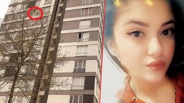 Ebru Erdem'in ölümü davasında yeni gelişme