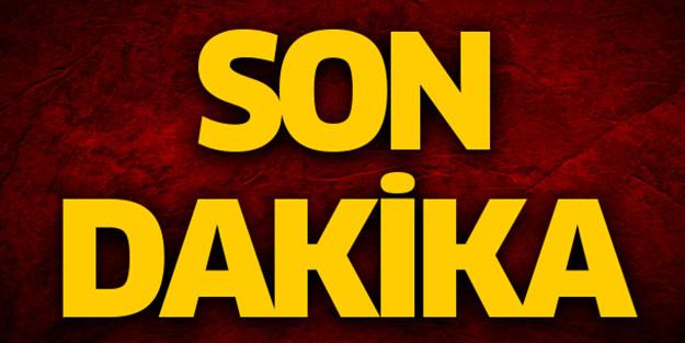 Türkiye'nin 29 Kasım günlük koronavirüs tablosu açıklandı