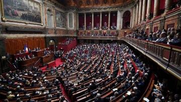 Fransa'dan skandal 'Dağlık Karabağ' kararı