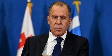 2021 yılında 14 farklı anlaşma imzalayacaklar! Rusya, Irak'a silah taşıyacak