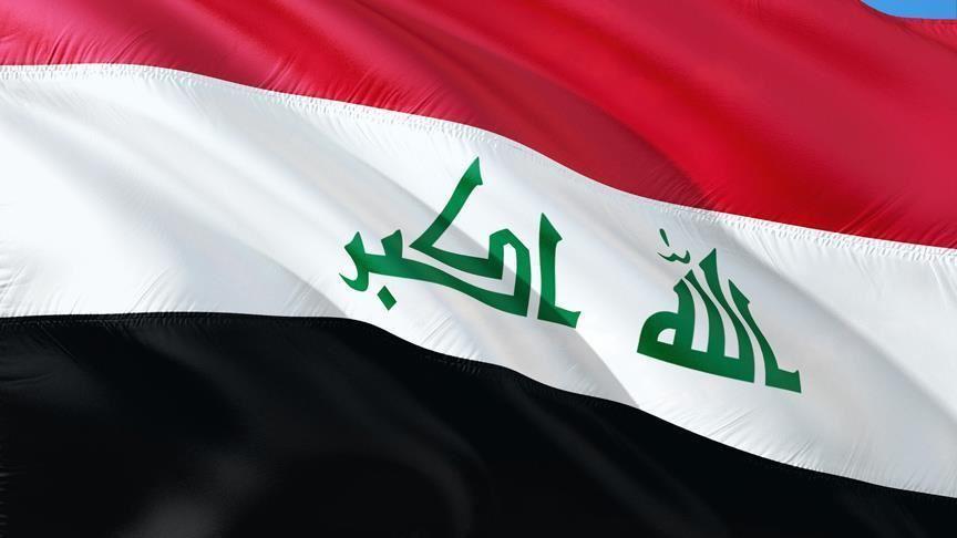 """Irak'tan """"İsrail ile normalleştirme teklifi"""" açıklaması! Filistin davası için flaş mesaj"""