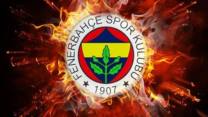 Fenerbahçe'nin yeni transferi oynayamadan sakatlandı