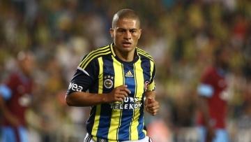 Fenerbahçe'nin efsane futbolcusu Alex de Souza tarih verip duyurdu: Geri dönme zamanım geldi