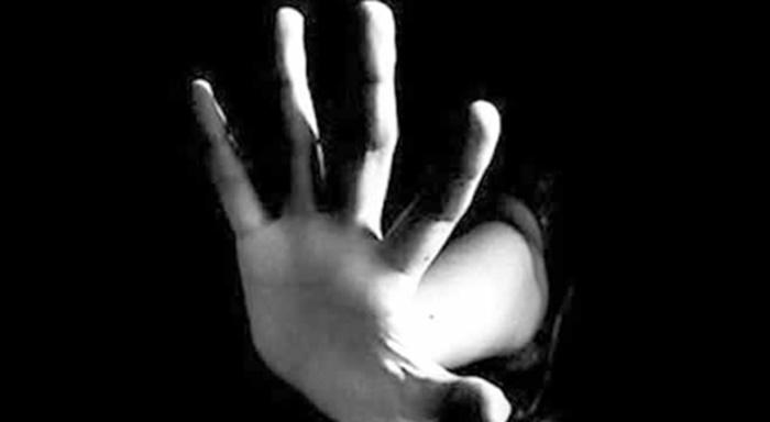 Pakistan'da artık tecavüzcüler hadım edilecek