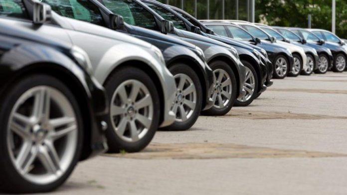 30 - 40 Bin TL'ye hangi otomobili alabiliriz ?
