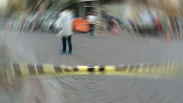 Zeytinburnu'nda silahlı çatışma: 2 yaralı