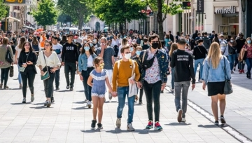 Açıklandı: Türkiye'de 10 bin ölümü engelleyebilir
