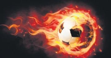 Süper Lig ekibinde şok ayrılık!