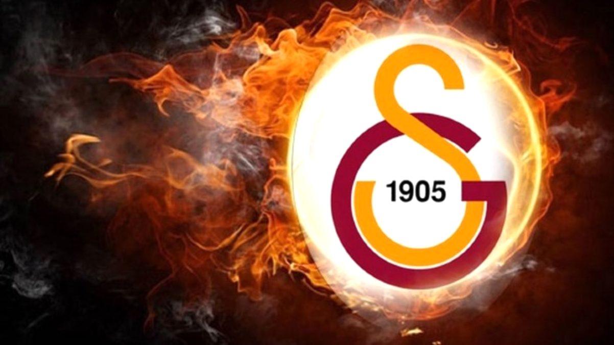Kulüp resmen duyurdu! Galatasaray'da başkanlık seçimi iptal edildi