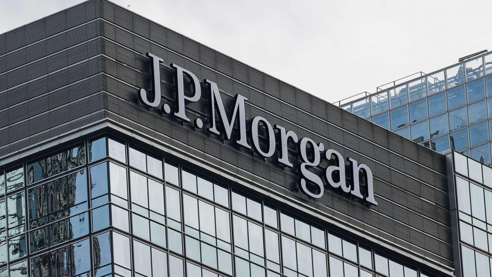 Açıklamalar peş peşe geliyor! JP Morgan, Türkiye kararından çark etti