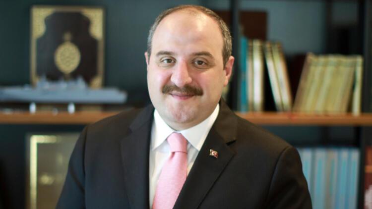 Ford Otosan'dan Türkiye'ye yatırım kararı