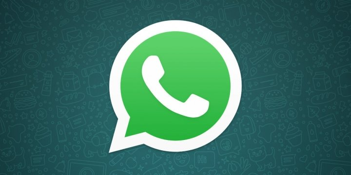 Whatsapp'tan Sakıncalı Sözleşmenin detayları : Dikkat etmelisiniz