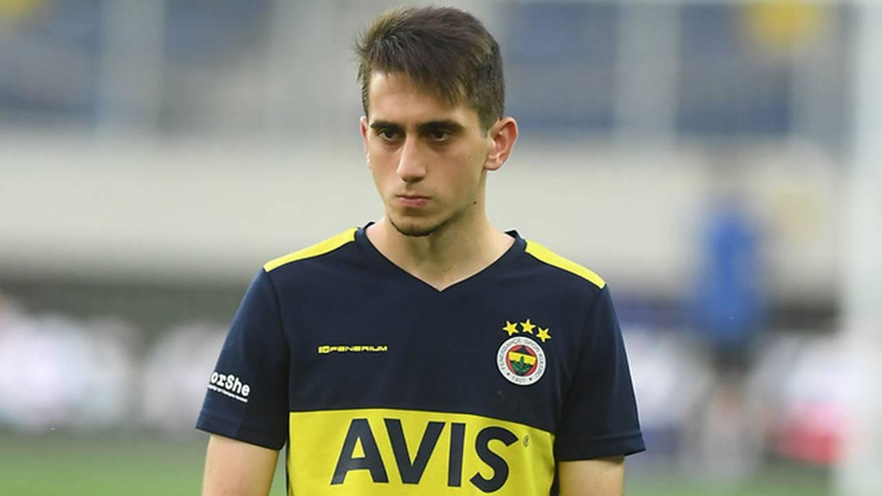 Trabzonspor devrede