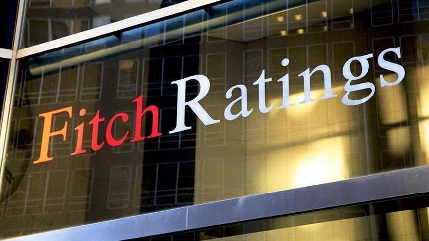 Fitch'ten kritik Türkiye açıklaması!
