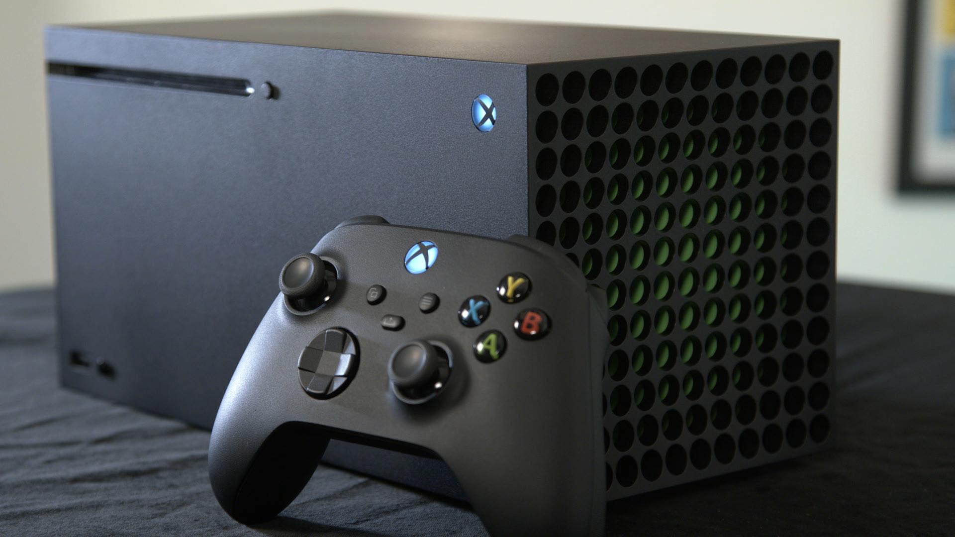 Xbox Series X ve S fiyatı indirime girdi! Xbox Series X fiyatları