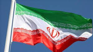 İran'da Cumhurbaşkanı adayına soruşturma açıldı