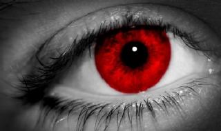 Göz dalmasının sebebi nedir, Göz dalmasına ne iyi gelir?
