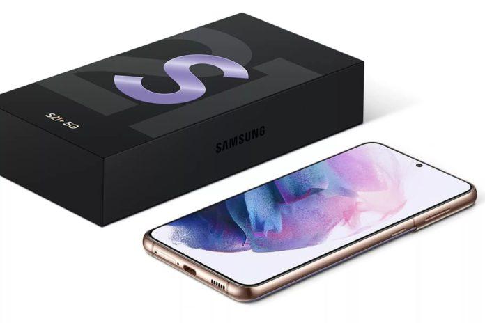 Samsung, kutu içeriği olarak şarj adaptörü ve kulaklığı kalkıyor mu?