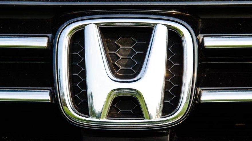 Honda, 1 milyondan fazla aracını geri çağırdı