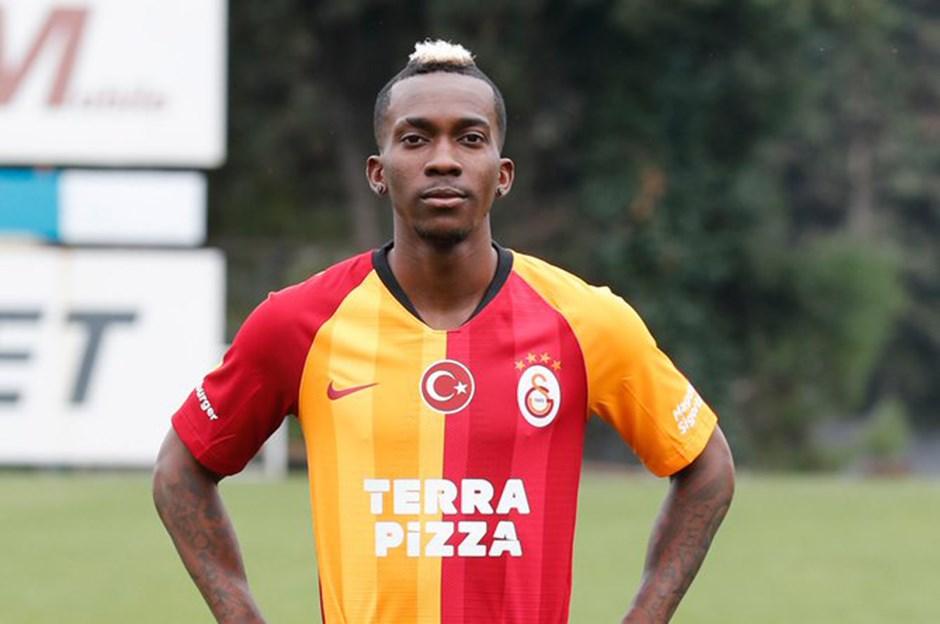Galatasaray transferi bitirdi! Cuma günü geliyor