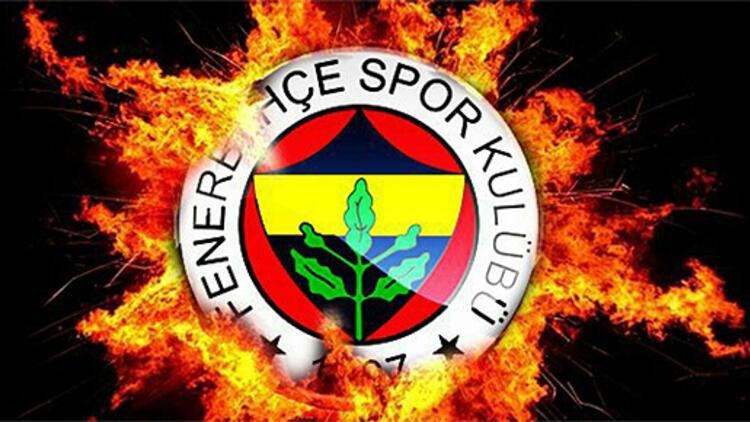 Yeni transferler kadroda mı? Fenerbahçe'nin Sivasspor kadrosu açıklandı
