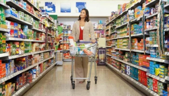Bazı ürünlere yüzde yüz zam: Marketler darbe mi yapıyor?