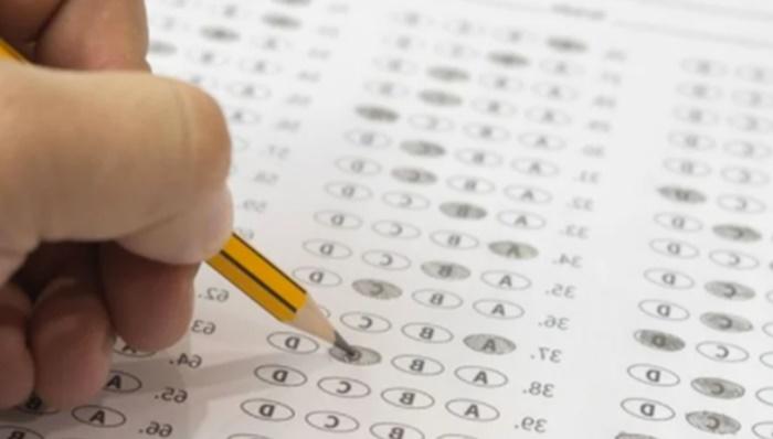 AÖL sınav tarihleri 2. dönem açık lise sınavları ne zaman?