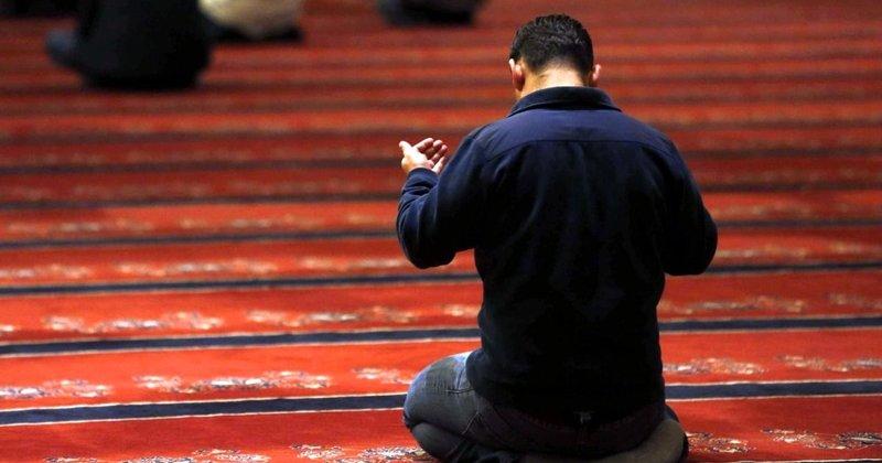 Perşembe günü ibadet etmenin önemi