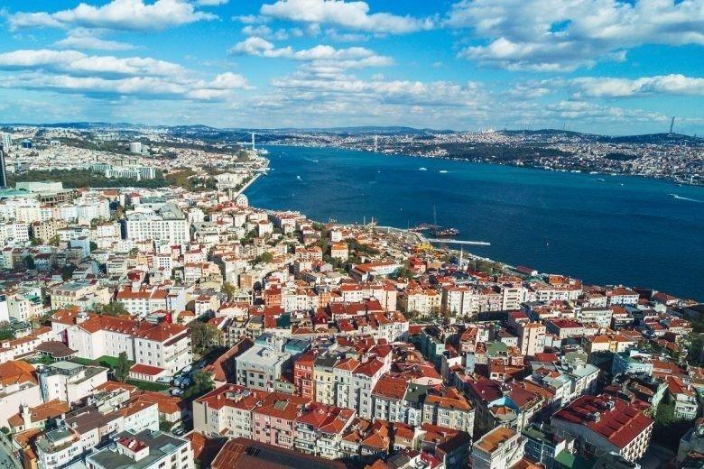 İstanbul konut fiyatlarında son durum