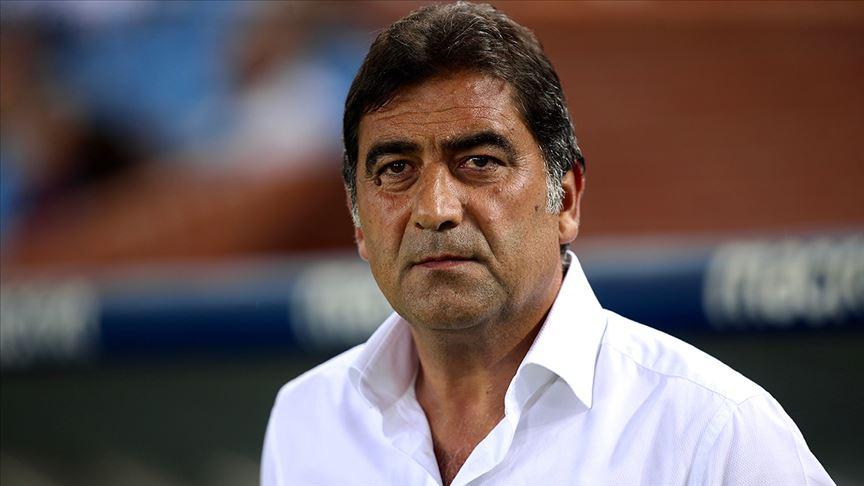 Süper Lig'de Ünal Karaman sürprizi! Resmen açıklandı