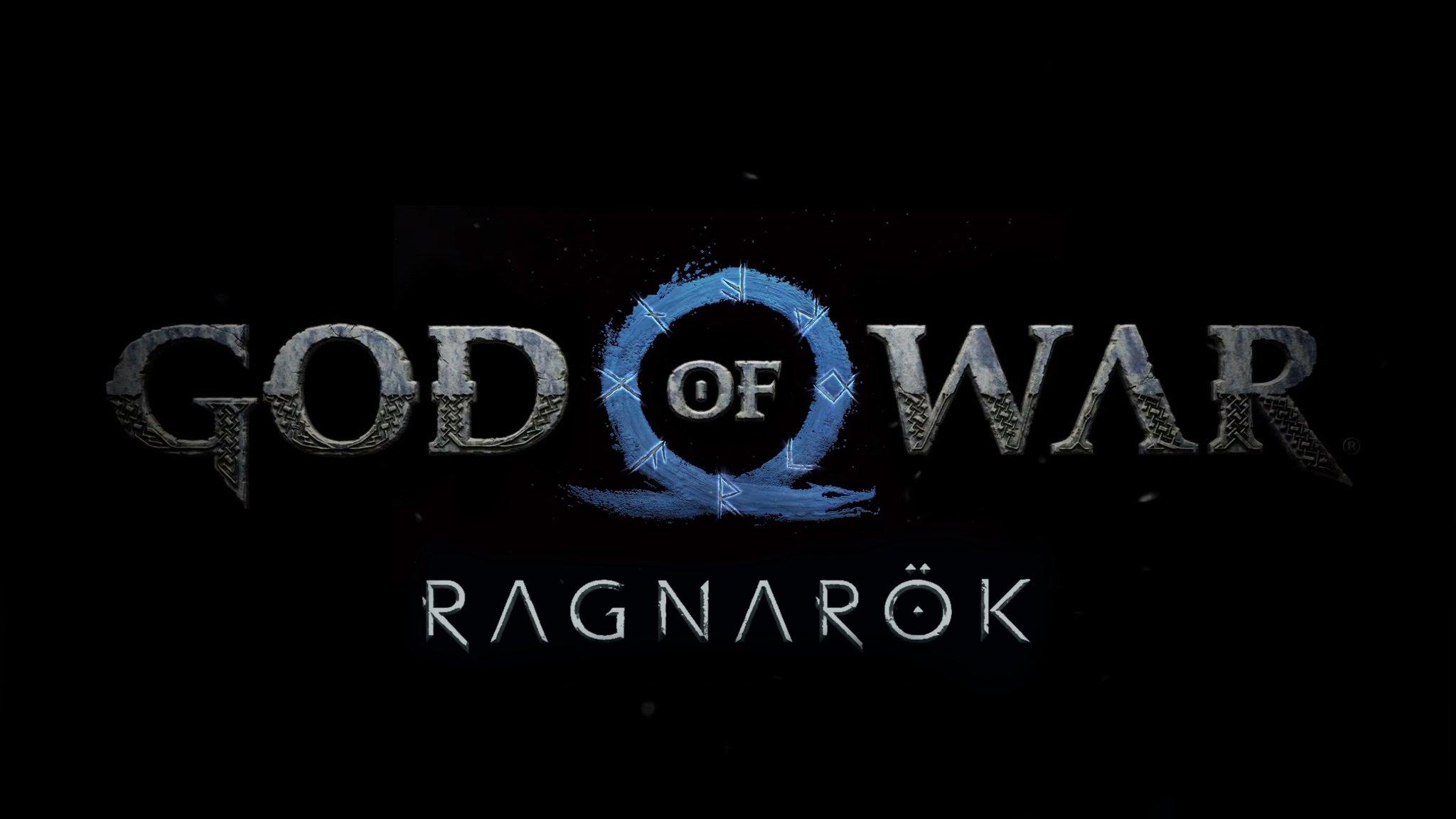 God of War: Ragnarok hakkında tüm bilinenler ve çıkış tarihi!