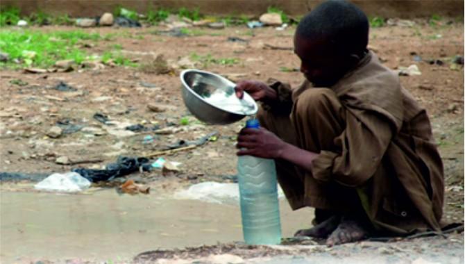 Su tasarrufu dönemi: Neler yapabiliriz?