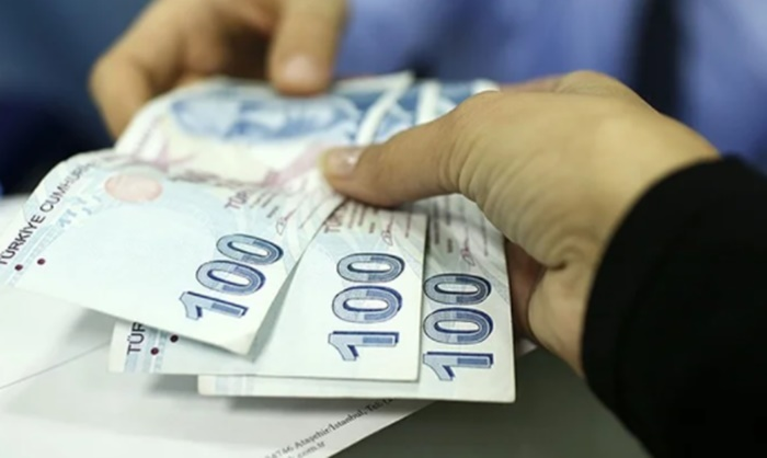 Emekliye 2.550 TL: Bankalar promosyon için sıraya girdi