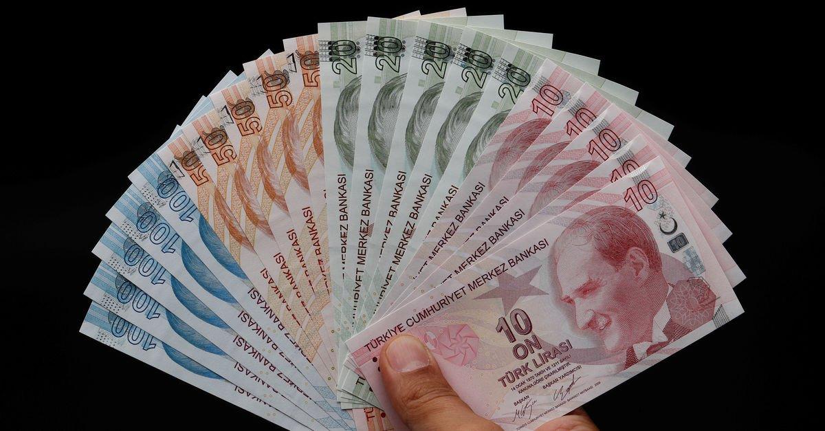 Bakan Pekcan müjdeyi verdi: Ödemeler bugün başladı