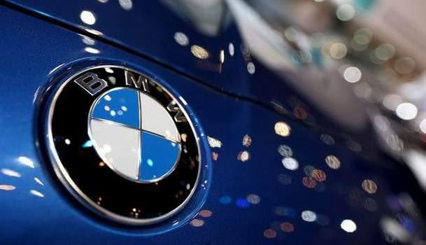 BMW'ye pandemi stresi yok! Milyonlarca araç sattılar