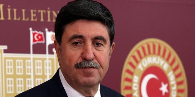 """HDP bölünüyor mu? Altan Tan'dan """"yeni parti"""" açıklaması"""