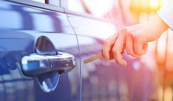 Sıfır otomobil satışları coşacak: 85 bin tl indirim!