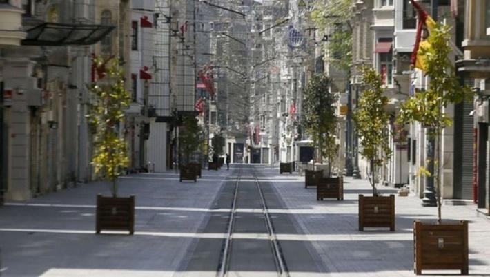 İstanbul'da neler olacak: İşte İstanbul'da kısıtlama kuralları