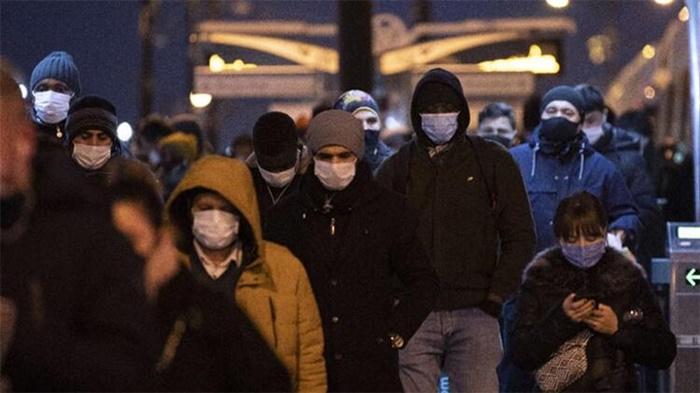 İstanbul, Ankara ve İzmir'de normalleşme nasıl olacak?