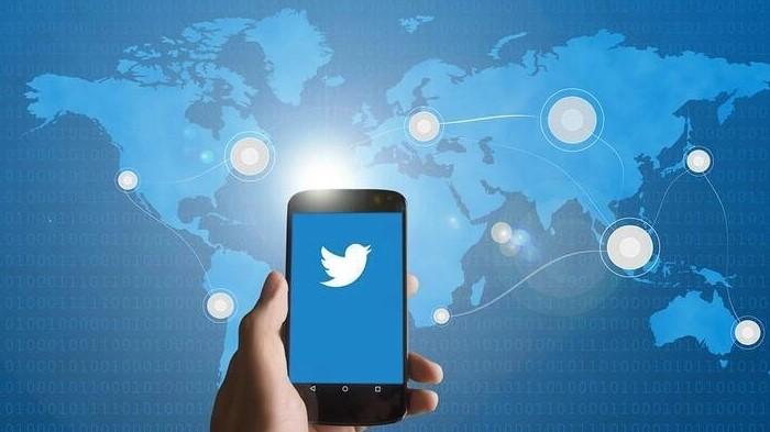 Twitter'da dün geceden beri devam eden sorunlar Twitter'da yine gündem oldu