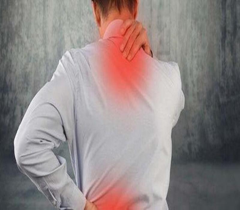 Ramazan'da omurga sağlığını korumanın yolları nelerdir?