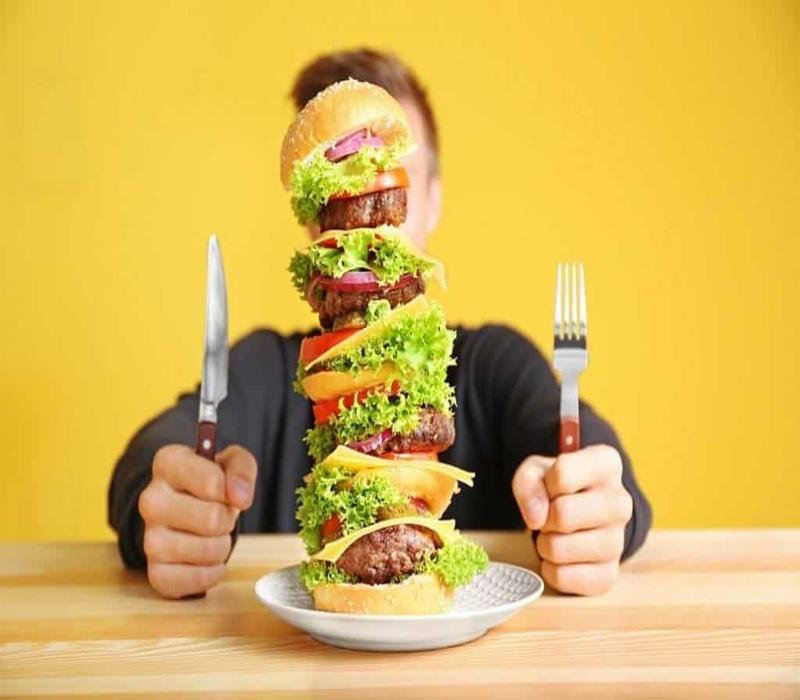 Açlık krizlerini uzak tutacak 10 sağlıklı besin nedir?