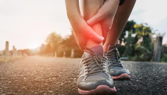 Kramp ağrıları neden olur? Kramp ağrılarına ne iyi gelir?