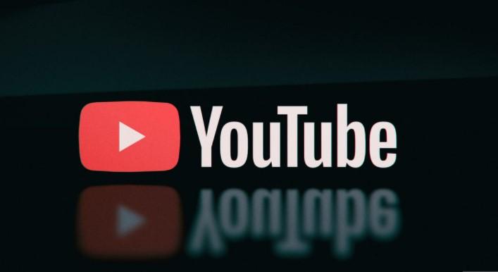 YouTube küfürlü içeriklerden para kazanmayı aktif etti