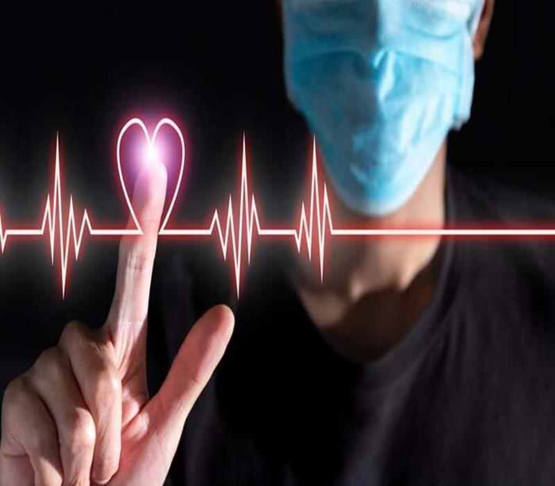 Hasar vermediği organ yok! Kalp, beyin, akciğer...