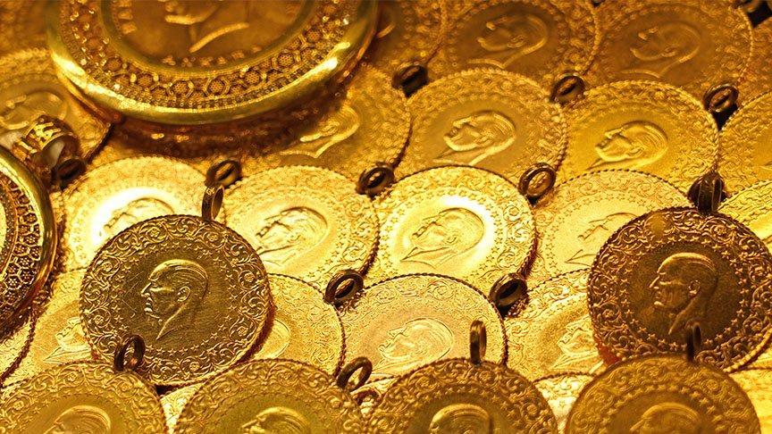 Altını olan vatandaşlar dikkat! 'Kademeli olarak gerçekleşebilir'