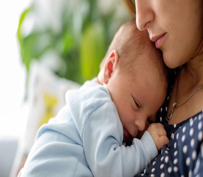 Hamilelikte kaşıntı neden olur?