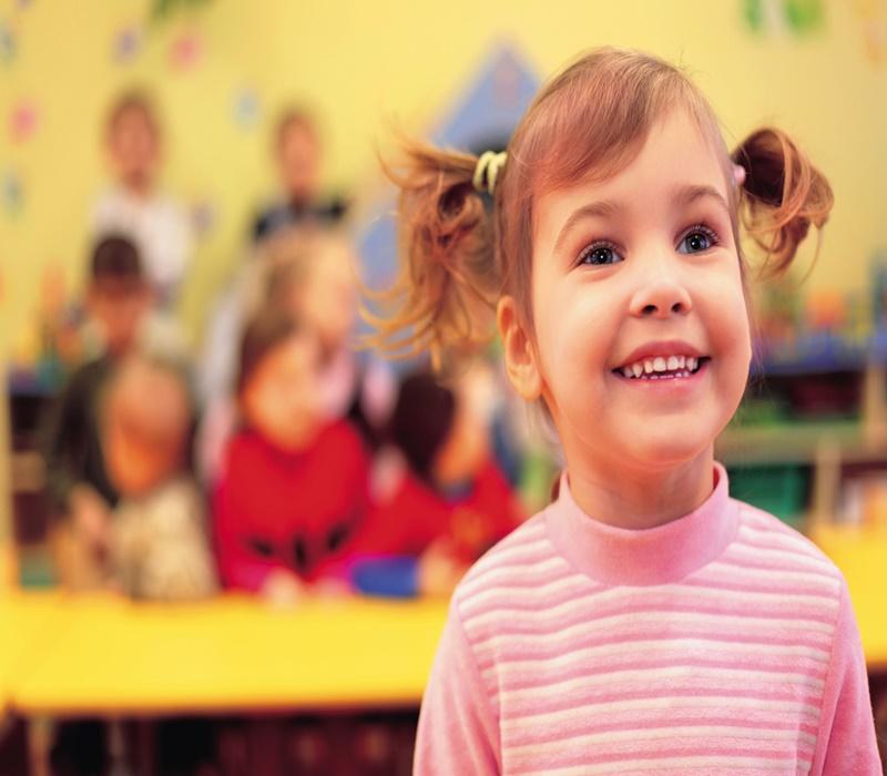 Çocukların gelişme süreci ile ilgili doğru bilinen yanlışlar nelerdir?