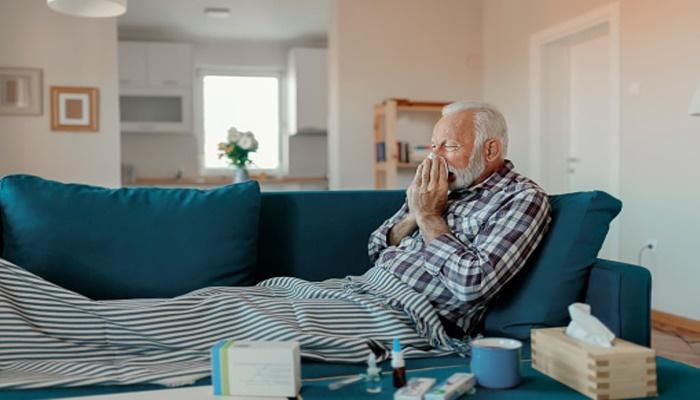 Grip ilaçları neye yarar neye zarar?